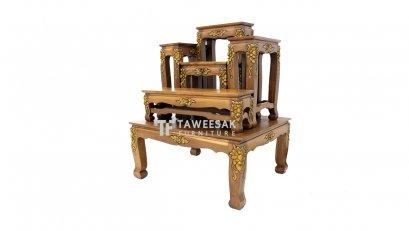 โต๊ะหมู่ 5 หน้า 5 AA007