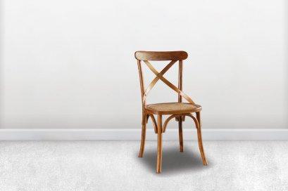 เก้าอี้หวาย CH063
