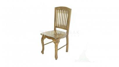 เก้าอี้ไม้สัก CH022