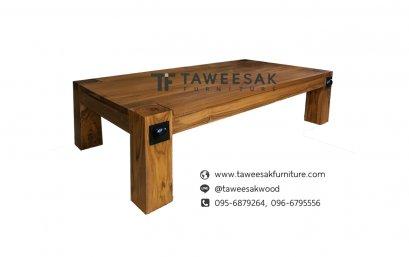 โต๊ะกลาง ST006