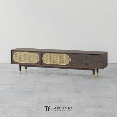 Bennet Sideboard TV074
