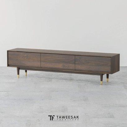 Nova Sideboard TV058