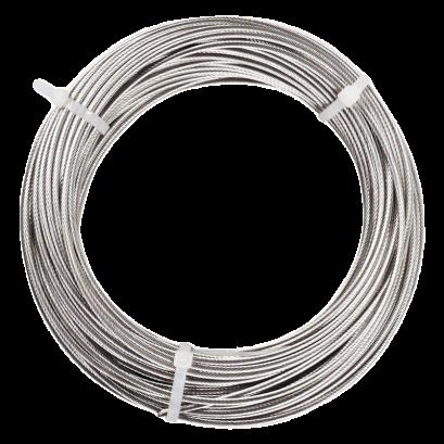 PC Wire
