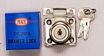 กุญแจลิ้นชัก ROYAL