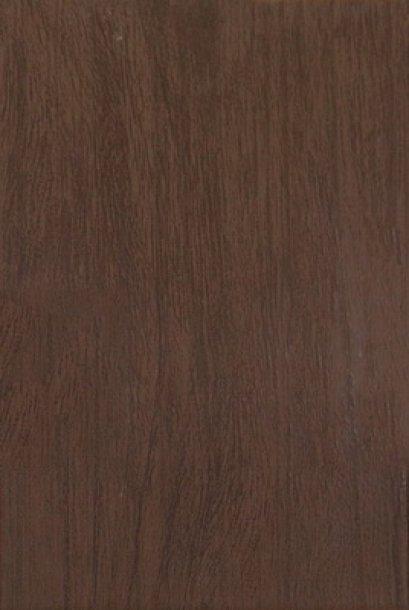 8x12นิ้ว วู๊ดดี้บราวน์ 5MT-0606 A (Pack 16)