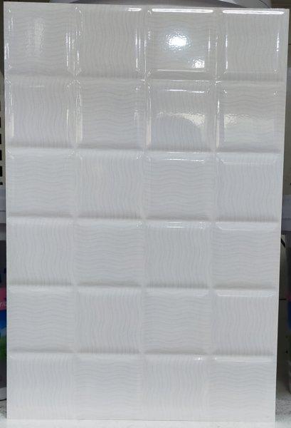 30x45นิ้ว 55081L ขาว (Pack6)