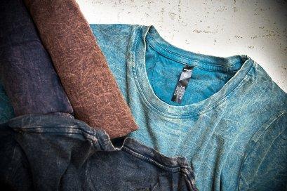 Rustic T-Shirt