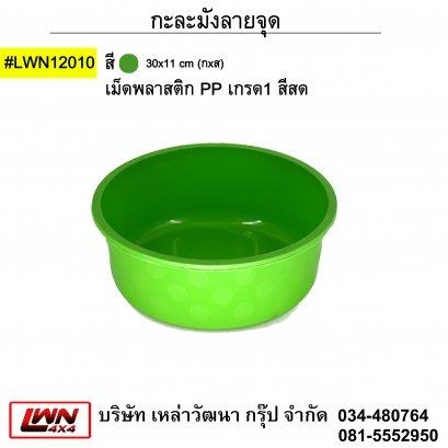 Basin  #LWN12010