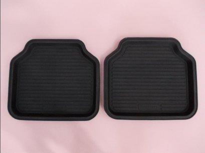 Car Floor Mat Freesize for Sedan