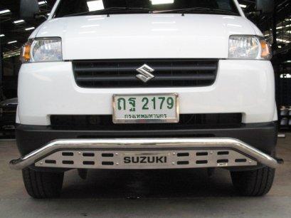 FB-PS7 SUZUKI