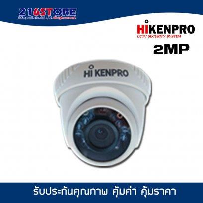 HIKENPRO 1080PDS