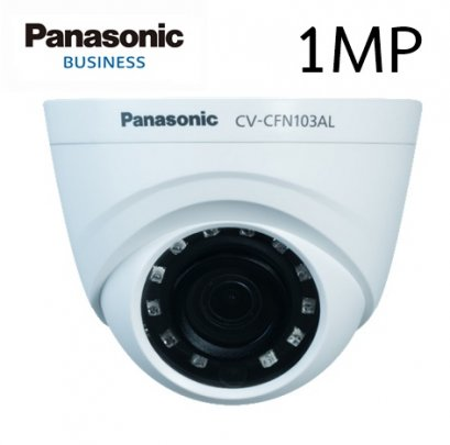 Panasonic CV-CFN103AL