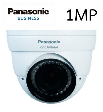 Panasonic CV-CFW101AL