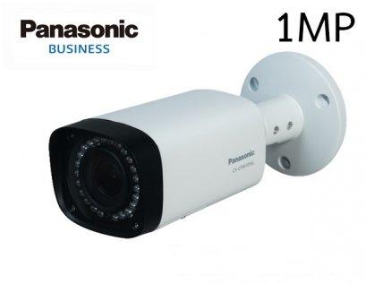 Panasonic CV-CPW101AL