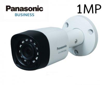 Panasonic CV-CPW103AL