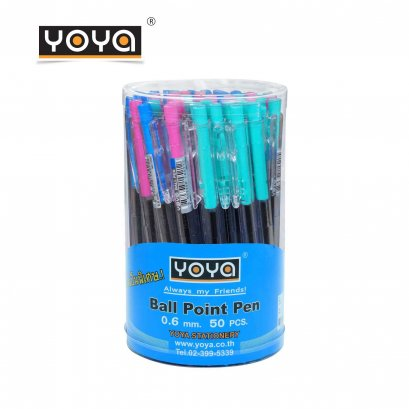 YOYA Gello pen 1056C