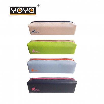 YOYA Pencil Bag