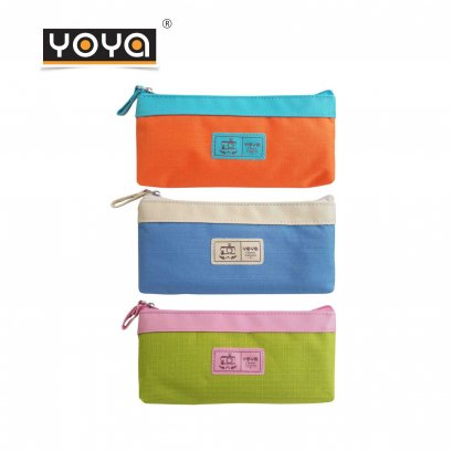 YOYA Pencil Bag