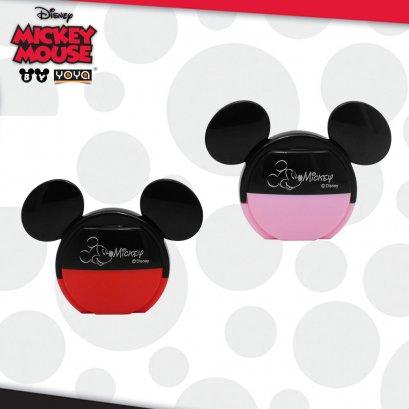 กบเหลาดินสอ DM22015 Mickey&Friends