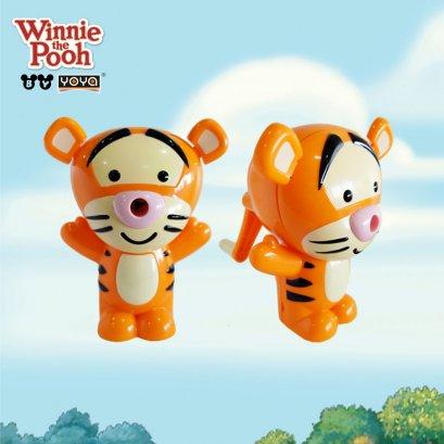 กบเหลาดินสอ D540093 Winnie the pooh