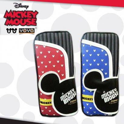 กระเป๋าดินสอ GD15043 Mickey&Friends