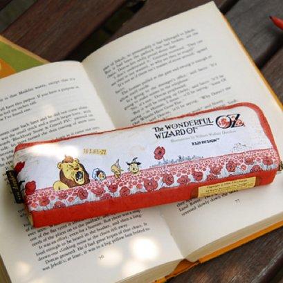 กระเป๋าใส่ดินสอ OZ1367