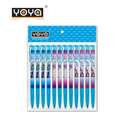 YOYA Ballpoint pen