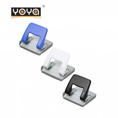 YOYA Paper Punch  YP-410