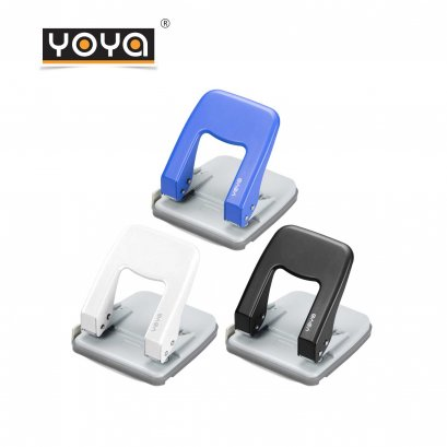 YOYA Paper Punch YP-700