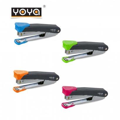 YOYA  Stapler  YS-10L