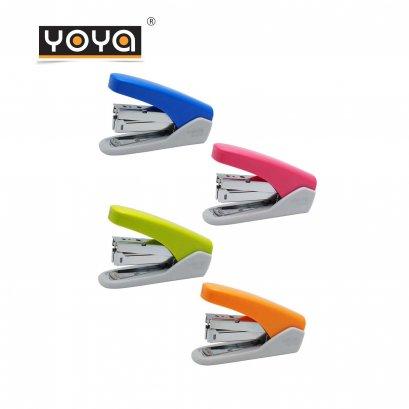 YOYA Stapler YS-E10+