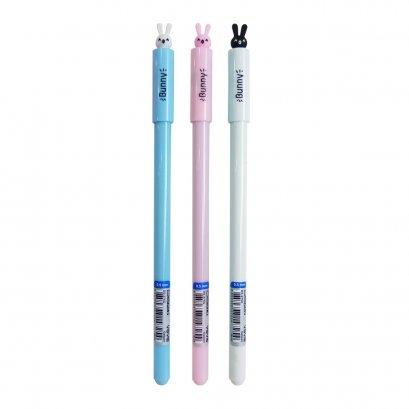 ปากกาเจล DS-275G