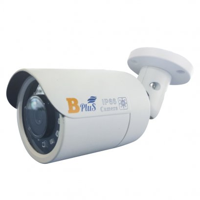 Bplus AHD 2 mp 4 in 1