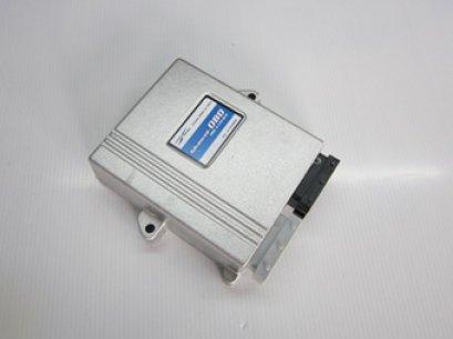 กล่อง ECU  ENERGY  Advanced-OBD