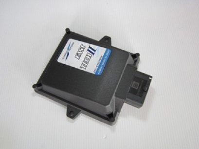 กล่อง ECU ENERGY Fast-tech II
