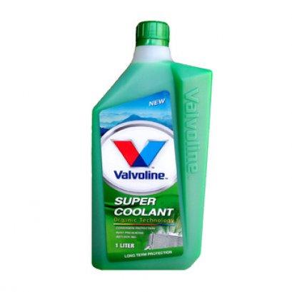 น้ำยาหม้อน้ำ วาโวลีน (1ลิตร)