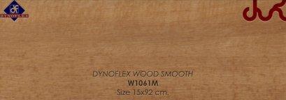 DYNOFLEX WOOD SMOOTH