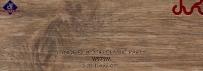 WOOD CLASSIC PART 2