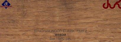 WOOD CLASSIC PART 2