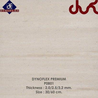 DYNOFLEX PREMIUM