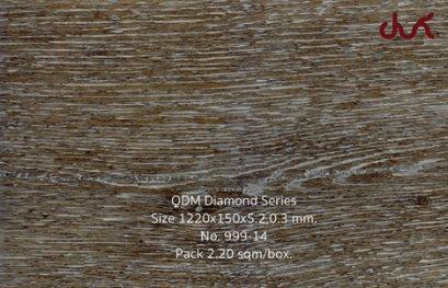 QDM999-14