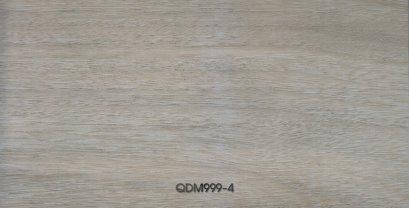 กระเบื้องยางลายไม้ เข้าลิ้น ความหนา 4.2 มม. QDM CLICK LOCK