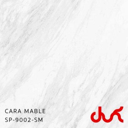 SMARTMATT - CARA MARBLE - SP-9002-SM