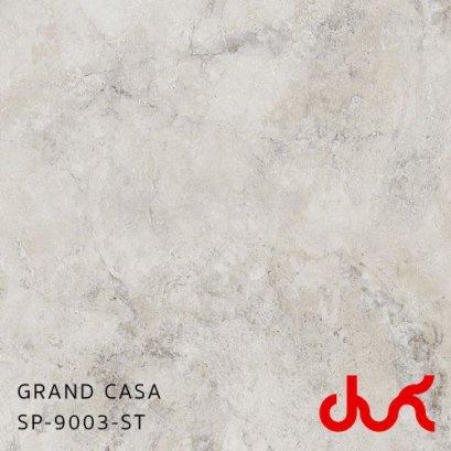 SMARTMATT - GRAND CASA - SP-9003-ST