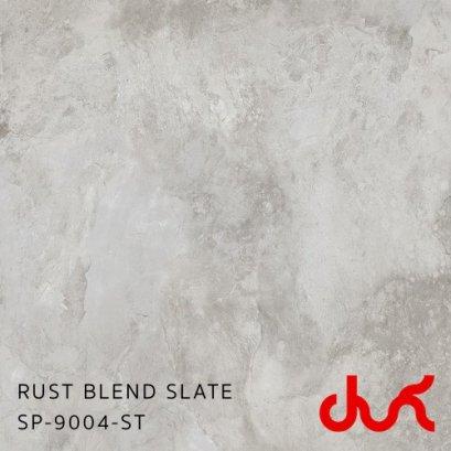 SMARTMATT - RUST BLEND SLATE - SP-9004-ST