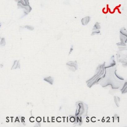 STAR COLLECTION 60