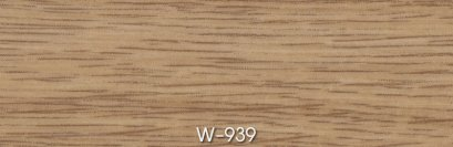 NATURAL WOOD 2 mm.
