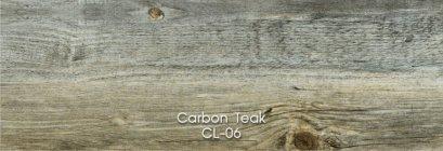 GALAXY DECO CLICK LOCK 4.2 mm.