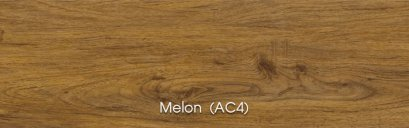 GALAXY DECO LAMINATE 12 mm. V-Groove