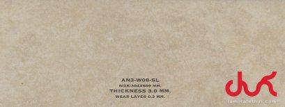 AN3-W08-SL (ยกเลิกผลิต)